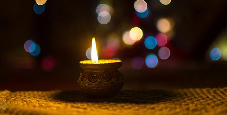 Праздники Индии