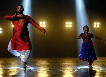 Индийские актеры мужчины