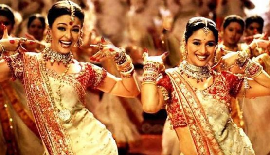 Топ-30 известнейших индийских актрис Болливуда